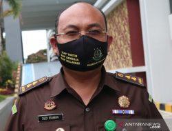 Dugaan korupsi penjualan aset Pemkab Lombok Barat naik penyidikan