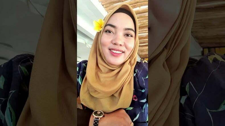 Kasus Dugaan Penipuan Oleh Ketua BPPD Lombok Tengah Masuk Tahap Lidik