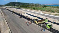 Proyek Bandara Internasional Lombok Rampung Sebelum Ajang MotoGP