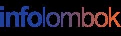Infolombok.net | Kabar Lombok Terupdate
