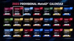 Jelang Event WSBK dan MotoGP, Optimisme Kebangkitan Pariwisata NTB